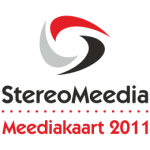 Meediakaart 2011 - reklaamteenused